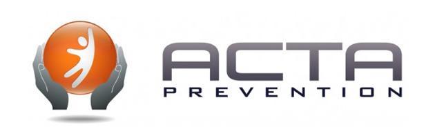 ACTA PREVENTION