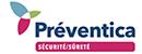 Préventica / Sécurité - Sûreté