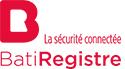BatiRegistre / La sécurité connectée