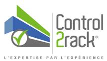 Control2rack / L'expertise par l'expérience