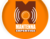 MANTENNA EXPERTISE