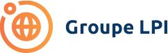 Groupe LPI