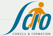 Scio, Conseil & Formation
